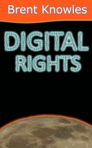 DigitalRightsCoverNew