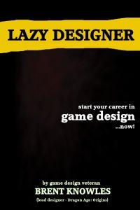 lazydesigner