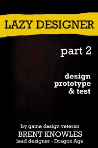 lazydesigner2
