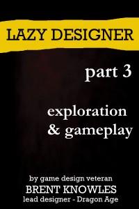 lazydesigner3