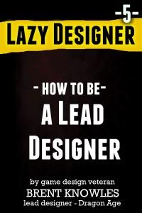 lazydesigner5